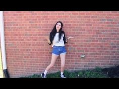 Saint Patrick's Day Outfit Ideas/Spring Fashion! - YouTube St Patrick's Day Outfit, Outfit Of The Day, Lauren Cimorelli, Saint Patrick, St Patricks Day, Spring Outfits, Spring Fashion, Saints, Outfit Ideas