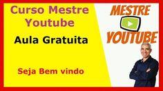 Mestre Youtube