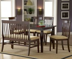 Home Interiors: Marvelous Kitchen Table And Bench With Storage Also Kitchen Table And Bench Set Ikea from Indoor Bench Solutions In The Kitchen