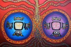 Tree of Life- .:   Mystic Eye Studio  :.