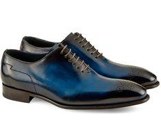 Torpedine Men Dress, Dress Shoes, Classic Italian, Oxford Shoes, Lace Up, Luxury, Model, Handmade, Fashion