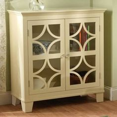 accent cabinets - Google Search
