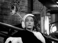 New trending GIF on Giphy. classic film billy wilder gloria swanson sunset blvd norma desmond. Follow Me CooliPhone6Case on Twitter Facebook Google Instagram LinkedIn Blogger Tumblr Youtube