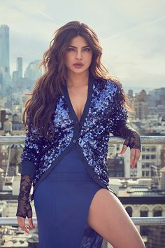 Indian Celebrities, Bollywood Celebrities, Most Beautiful Indian Actress, Beautiful Actresses, Priyanka Chopra Sexy, Style Deepika Padukone, Bollywood Actress Hot Photos, Indian Beauty, Indian Actresses