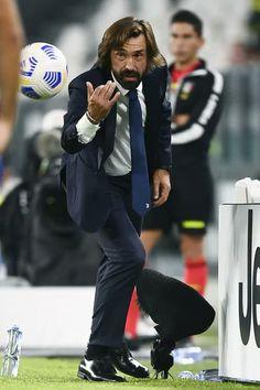 Andrea Pirlo, Free Kick, Professional Football, Cristiano Ronaldo, Real Madrid, Kicks