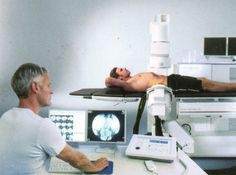 Τι είναι η εξωσωματική λιθοτριψία; -