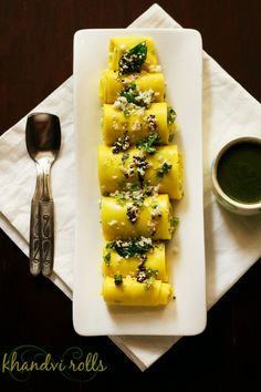 khandvi recipe, gujarati khandvi recipe