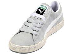 Puma Re-Suede Sneaker