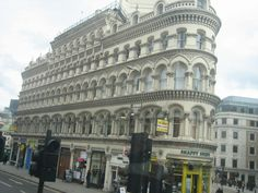 beautiful buildings in london - Yahoo Search Results Maybe Someday, 1 Place, England Uk, Beautiful Buildings, Yahoo Search, United Kingdom, To Go, Louvre, The Unit
