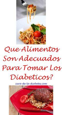 comida cruda en 30 días milagro de diabetes
