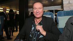 """Ilkka Vainio ystävästään Kari Tapiosta: """"Hän lähti liian aikaisin"""""""