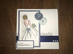 Carte mariage Cover, Books, Scissors, Cards, Livros, Livres, Book, Blankets, Libri