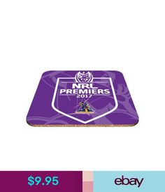 18bff8f24e90 9 Best NRL Merchandise images