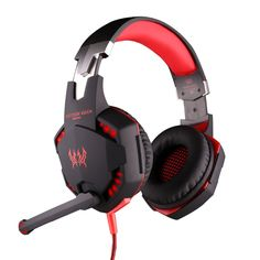 G2100 Vibration Function Professional Gaming Headphone Games Headset with Mic Stereo Bass LED Light for PC Gamer Computer Games  http://playertronics.com/products/g2100-vibration-function-professional-gaming-headphone-games-headset-with-mic-stereo-bass-led-light-for-pc-gamer-computer-games/