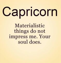 Capricorn Horoscope – What Is It? Capricorn And Cancer, Capricorn Tattoo, Capricorn Quotes, Capricorn Facts, Zodiac Signs Capricorn, Capricorn And Aquarius, Zodiac Mind, Zodiac Quotes, Pisces Horoscope
