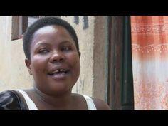 Uganda's most fertile woman english Fertile Woman, Biological Mother, Fertility, Uganda, Life Lessons, The Man, Children, Kids, English