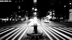 Paulista Avenue.