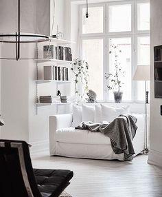 ❤️#interiordesign