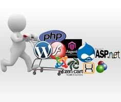 Contact MediaPlus Digital for web design services in Singapore.  #WebDesignServicesSingapore