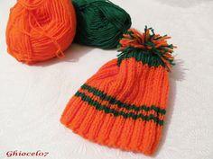 Caciulita tricotata Knitted Hats, Knitting, Fashion, Tricot, Moda, Fashion Styles, Breien, Stricken, Weaving