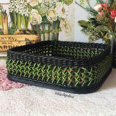 Новости Storage Baskets, Tray, Home Decor, Decoration Home, Room Decor, Trays, Home Interior Design, Board, Home Decoration