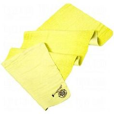 #1: Frogg Toggs Chilly Pad Cooling Towel.