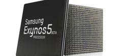 samsung-exynos-5-octa-chip