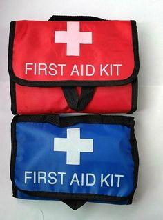 $14.99 (Buy here: https://alitems.com/g/1e8d114494ebda23ff8b16525dc3e8/?i=5&ulp=https%3A%2F%2Fwww.aliexpress.com%2Fitem%2F38pcs-pack-Emergency-Kit-Safe-Portable-first-aid-bag-home-car-outdoor-travel-medical-bag-Mini%2F32591786002.html ) 38pcs/pack Emergency Kit Safe Portable first aid bag home car outdoor travel medical bag Mini auto  camping survival box for just $14.99