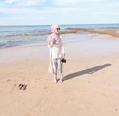 Thelailaa1 #hijabfashion