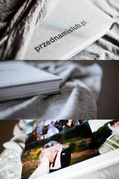 Projektujemy fotoksięgę zawsze od podstaw, indywidualnie i ze smakiem, nadając wydrukom Waszych wspomnień najwyższą jakość. #fotoksiega #fotoalbum #fotografiaslubna