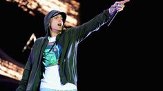 Eminem And Taylor Swift Will Reportedly Be Releasing New Albums Very Soon: #taylorswift #eminem