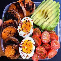 Meal Prep Daily(@mealprepdaily) - Instagram photos and videos