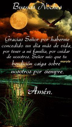 Good Night Prayer, Good Night Blessings, Good Morning Good Night, Faith Quotes, Bible Quotes, Bible Verses, Good Night Messages, Good Night Quotes, Luna Sandals