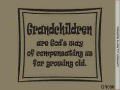 Google Image Result for http://www.tinymart.com/Galleries/FamilyFriends/GR006_GrandchildrenIII-copyright.jpg