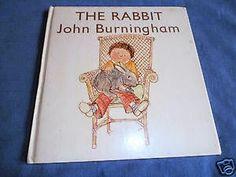 "Serie ""Little Books"" John Burningham The School -La escuela- The Snow - La nieve - , The Baby -El bebé- , T. Personal Library, Book Illustration, Illustrations, Little Books, Book Series, Childrens Books, Reading, Snow, Flowers"