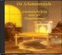 Gratis 20 Minuten Schamanisches Reisen MP3 Download
