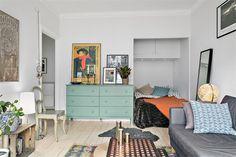 Åsögatan 176, Sofia, Stockholm - Fastighetsförmedlingen för dig som ska byta bostad