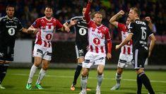 Ponturi fotbal Rosenborg vs Valur 18.07.2018