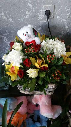 a497d4d8fd2 Οι 15 καλύτερες εικόνες του πίνακα Λουλούδια για την ημέρα του Αγίου ...