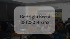 081282145265 | Training Internet Marketing Jakarta, Training Internet Marketing, Training Internet Marketing di Jakarta, Training Internet Marketing 2017, Training Internet Marketing Bebrightevent.