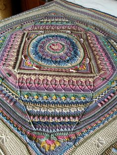 http://www.ravelry.com/patterns/library/sophies-universe-cal/people?page=16