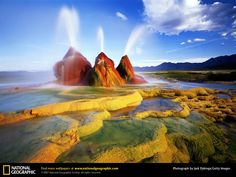 national geographic pictures - Bing Images