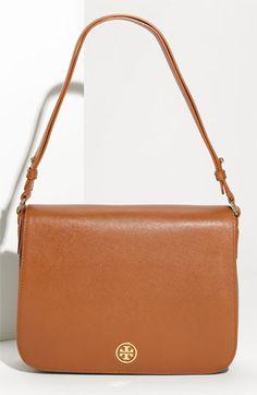 Tory Burch 'Robinson - Large' Shoulder Bag