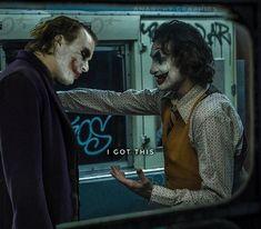 Hashtag #joker sur Instagram • Photos et vidéos Joker Film, Joker Batman, Batman Robin, Harley Quinn, Joker And Harley, Joker Hd Wallpaper, Joker Wallpapers, Joker Frases, Joker Quotes