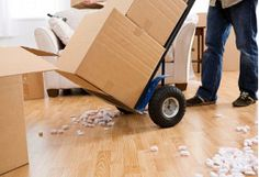 #Packers_and_Movers_Ahmedgarh