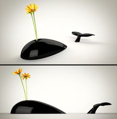 Deepp s.r.l. - blog | vases & style - taste and decoration