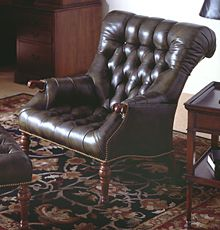 Leopold Chair Stickley   Google Search | Leopoldu0027s Chair | Pinterest |  Chairs And Search