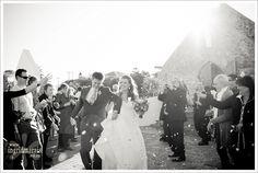 Mentors Venue Wedding (20)