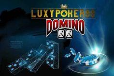 Dengan ikuti Trick yang kami beri pada anda jadi juga akan buka kesempatan supaya anda dapat menang permainan di agen judi domino online Indonesia.