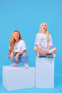 K Pop, Pop Group, Girl Group, I Love My Wife, My Love, Mamamoo Moonbyul, Rap Lines, Kpop Aesthetic, K Idols